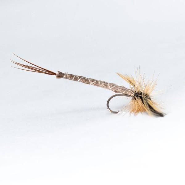 Mayfly Detached Body