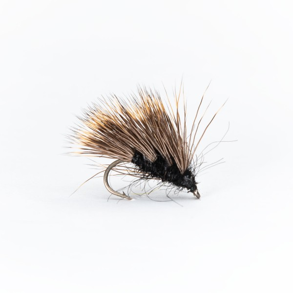 Sedge Hog