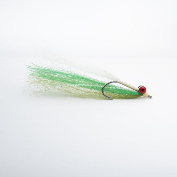 Slinky Clouser