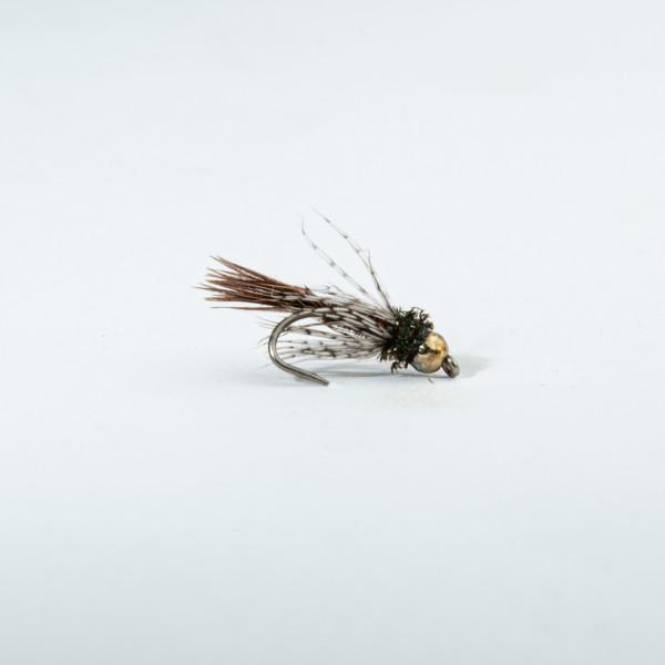 Flash Back Pheasant Tail