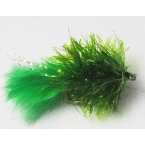 Blob Green