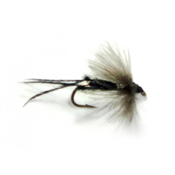 Hawthorn Legged