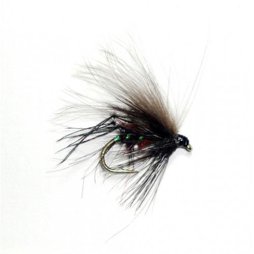 Hopper Bibio