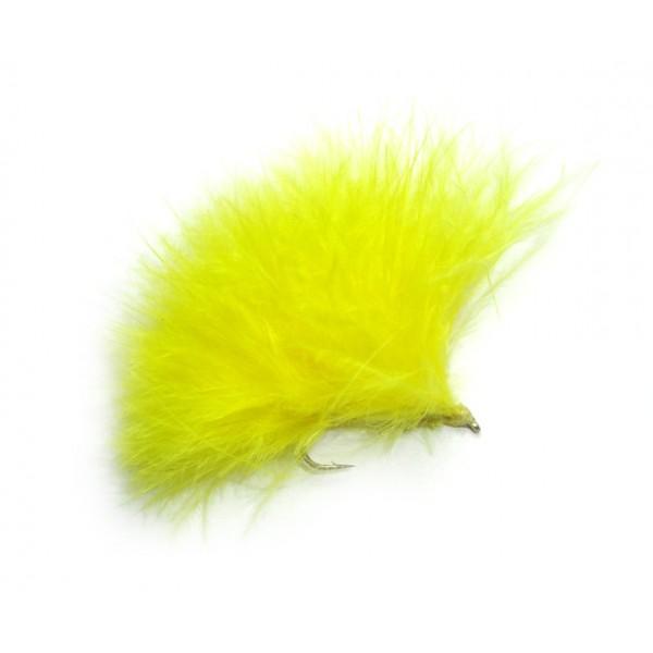 Leech Yellow
