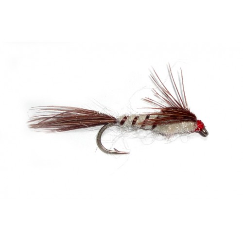 Walkers Mayfly
