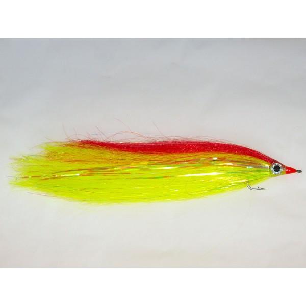 Billfish 30 Cm