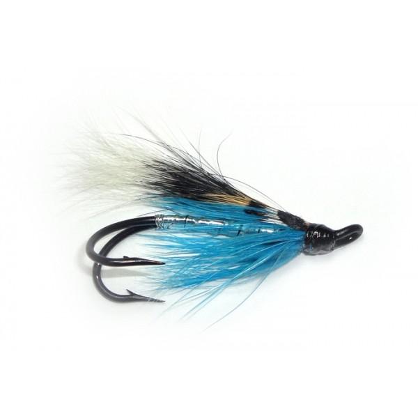 Squirrell Blue