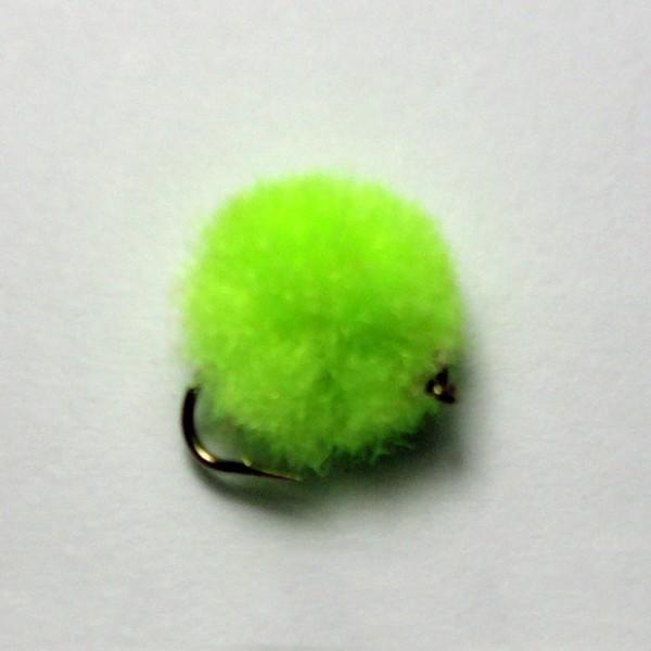 Egg Fly