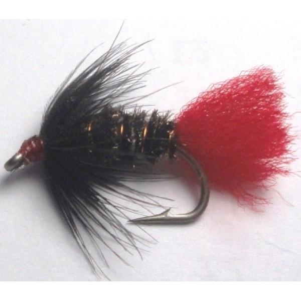 Red Tag Black Ny